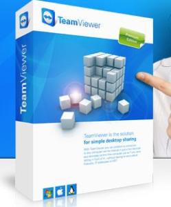 TeamViewer VS VNC