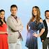 Seriali Me Fal Episodi 1584 (04.09.2019) Sezona e re