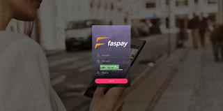 Sistem Pembayaran Online Paypal