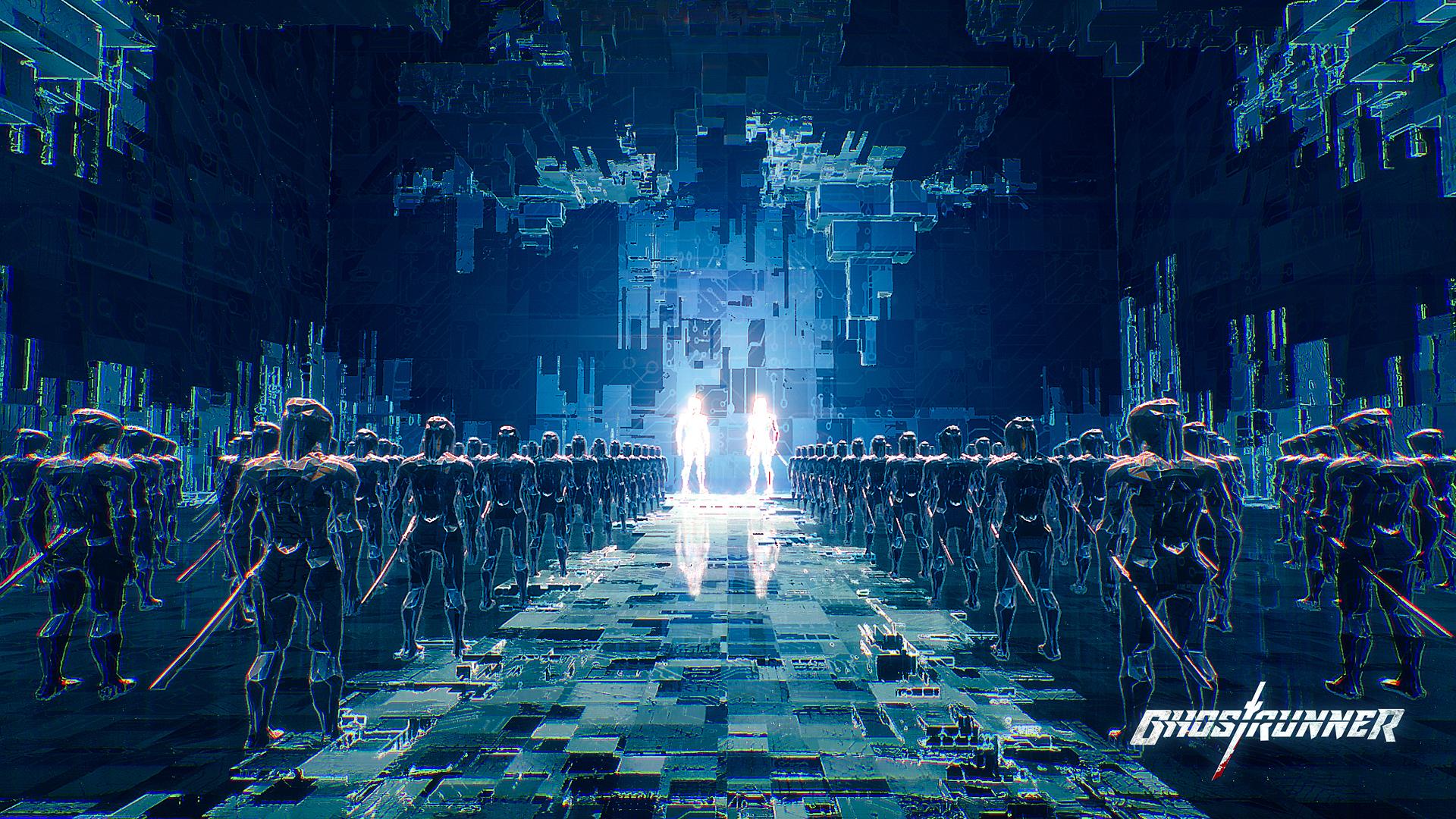 ghostrunner-pc-screenshot-02