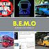 Pemerintah Kota Bandung Merilis BEMO, Untuk Apa?