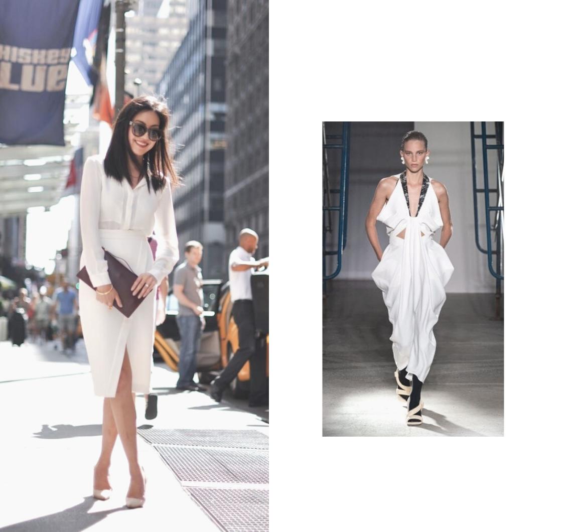 Moda evangélica 2021: tendências primavera/verão