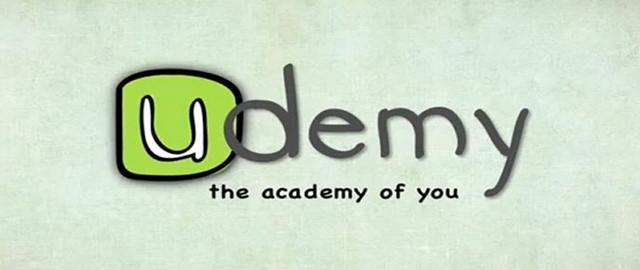 كيف تحصل على دورات وكورسات مدفوعة فى جميع المجالات مجاناً من منصة Udemy