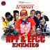 DJ IMPART - NPF & EFCC ENEMIES MIXTAPE