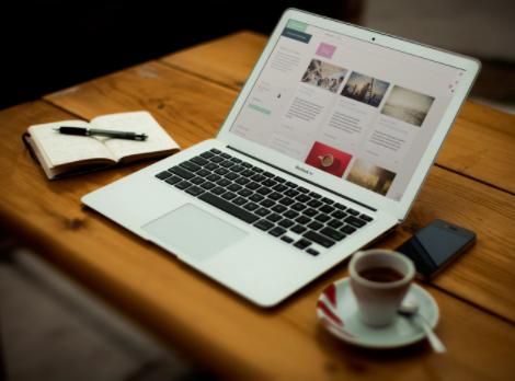 10 Tips Agar Bisnis di Rumah Bisa Efektif Dan Tidak Melenakan