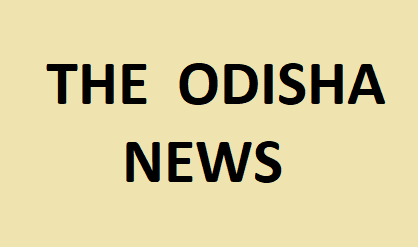 6Lakh jobs to be created in Odisha with MIO proposal implementation