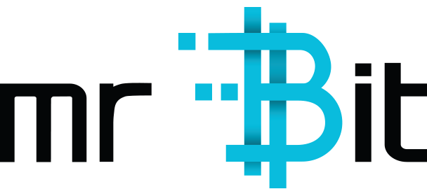 Mr Bit Bitcoin Casino top 2019