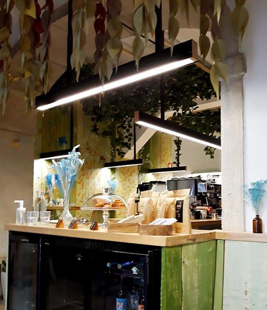 stanislav cafe - lisboa - foodie - a bella e o mundo
