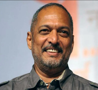 Nana Patekar Family Wife Son Daughter Father Mother Marriage Photos Biography Profile