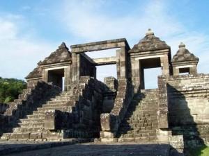 lokasi prewedding yogyakarta