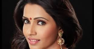 Akshara Gowda Profile Family Biography Age Biodata Husband Photos