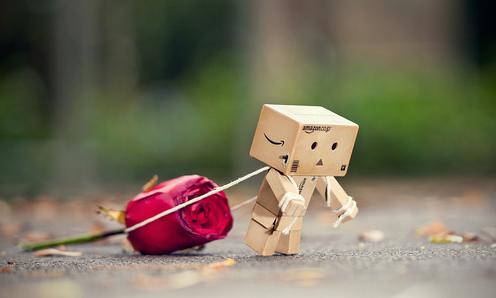 Kata Kata Cinta Bahasa Inggris Tentang Perjuangan Cinta Update Terbaru Dan Artinya Katabijakpedia