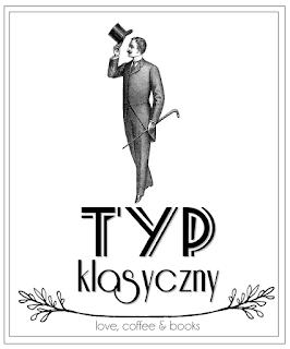 """134. Typ Klasyczny #16 """"Lalka"""" Bolesław Prus"""