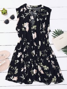http://www.zaful.com/keyhole-floral-tunic-dress-p_276703.html?lkid=24467