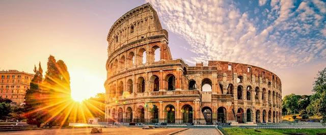 Não vá para a Itália - Don't go to Italy