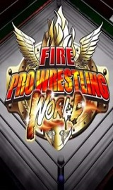 Fire%2BPro%2BWrestling%2BWorld%2Bskidrow - Fire Pro Wrestling World New Japan Pro Wrestling Collaboration Update.v2.04.0-PLAZA