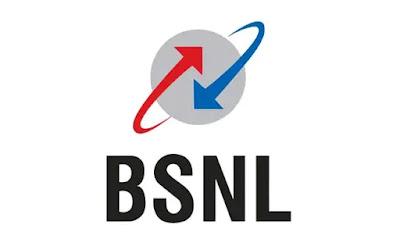 BSNL ने जारी किया 1312 रूपये का बेस्ट प्लान, 1 साल बैधता