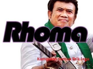 Gala Gala Rhoma Irama