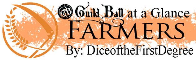 FarmersGuildballAveragesTitleblog.jpg