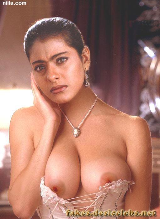 Where can nude fake pics of rakhi sawant