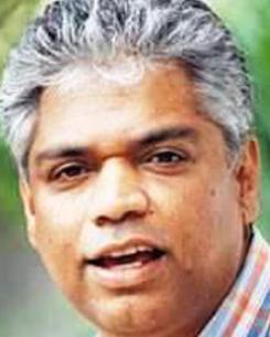 Prakash Belawadi age, wiki, biography