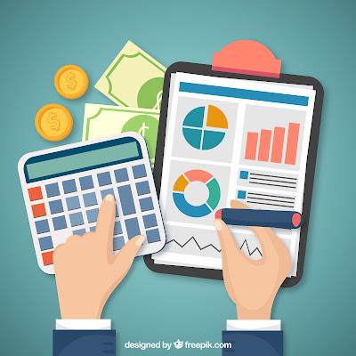 ciclo formativo grado superior administración y finanzas