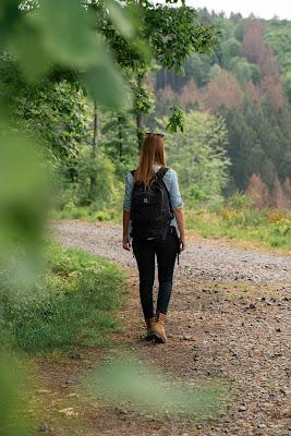 Pulvermühlenweg – Windeck | Erlebniswege Sieg | Wandern Naturregion-Sieg 08