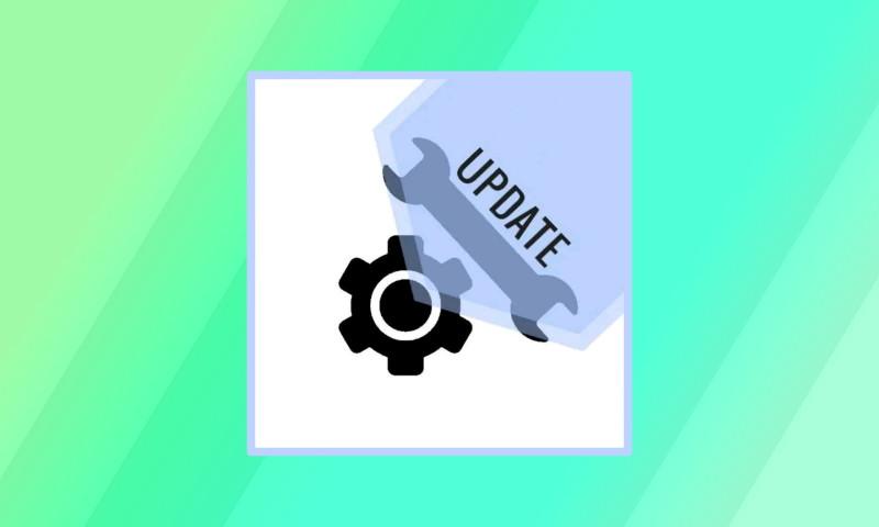 Cara Setting GFX Tool PUBG Mobile Terbaru 2020