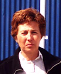 Carmen López Anguita