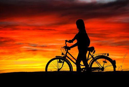 Beste Lichte Stadsfiets : Beste hybride fiets en beste koop « test 2019