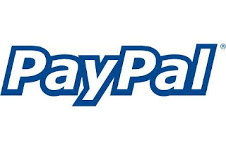Paypal-Account-Kaise-Banaye