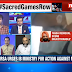 Film Critic Murtaza Ali Khan responds to BJP MLA Manjinder Singh Sirsa's anti-Sikh accusations against Sacred Games 2