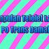 Kumpulan Telolet Lagu Po Trans Damai Download Terbaru