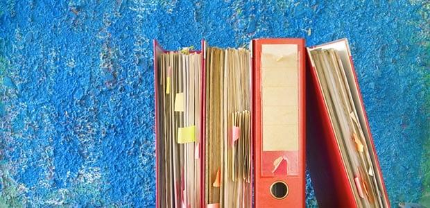 Cara Membuat Halaman Blog di WordPress (Langkah demi Langkah)