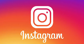 إليك 3 تطبيقات ستمكنك من تحسين استخدامك اليومي لمنصة الـ Instagram لتصل إلى مستوى الاحتراف