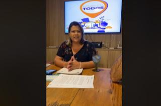 http://vnoticia.com.br/noticia/4469-prefeita-anuncia-neste-sabado-mudancas-no-estafe-administrativo