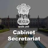 cabinet-secretariat