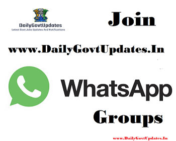 Click Here To Join Our Whatsapp Group 👇🏻👇🏻