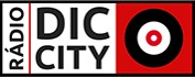 Web Rádio Dic City de Campinas SP