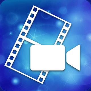 PowerDirector - Video Editor App, Best Video Maker v9.5.0 [Đã mở khóa]