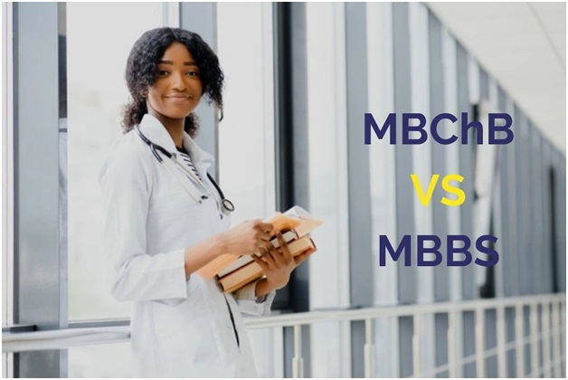MBChB vs MBBS: Are They the Same?