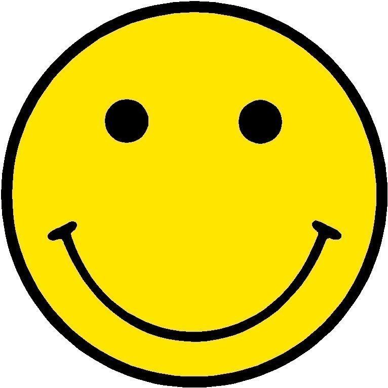 smile Child Care Provider Resolutions