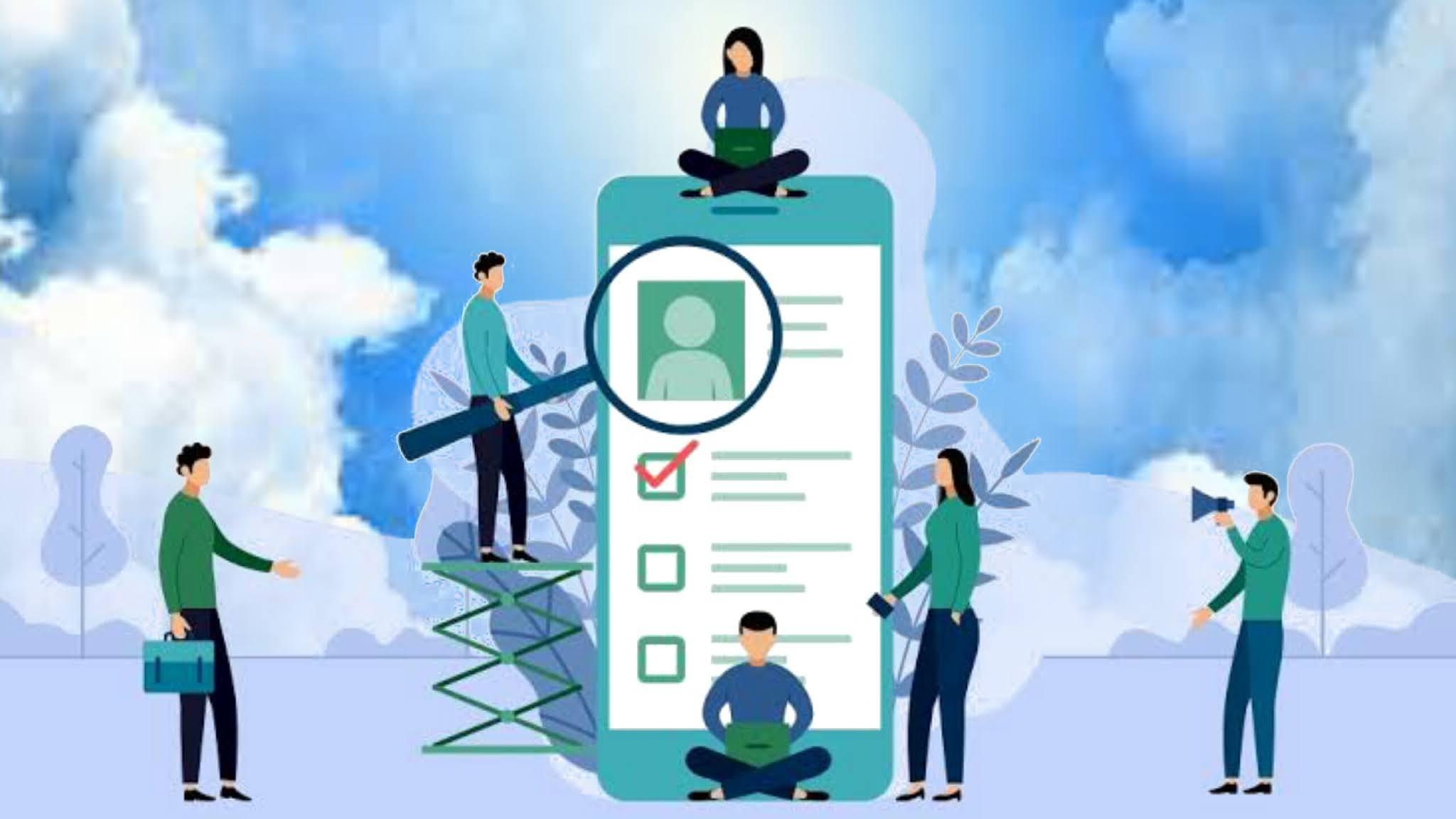 Tips dan Cara Memilih Aplikasi Produk Digital yang Baik dan Menguntungkan