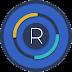 Rovo Icon Pack v1.0.2 Apk