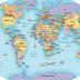 दुनिया के 7 ऐसे देश, कोई कम तो कोई ज्यादा आबादी से है परेशान