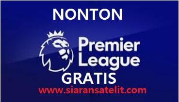 TV Satelit Luar Negeri Siarkan Liga Inggris 2021/2022 yang Bisa Di Jangkau Dari Indonesia