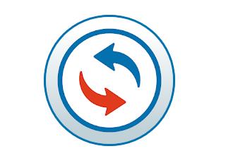 Reverso Translate and Learn Premium Mod Apk 9.9.7