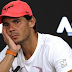Nadal tiếp tục rút khỏi Indian Wells và Miami Masters