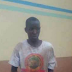 Graphic photo: Okada rider beheads 12 year old schoolboy in Ekiti