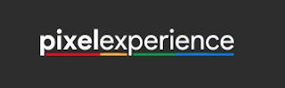logo pixel experience oketeknoz